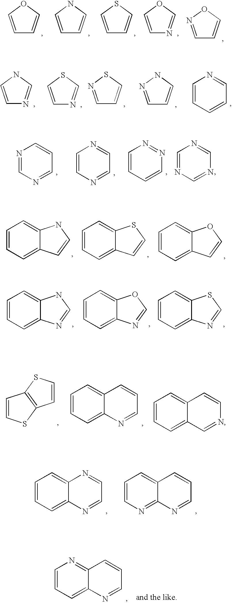 Figure US07351724-20080401-C00004
