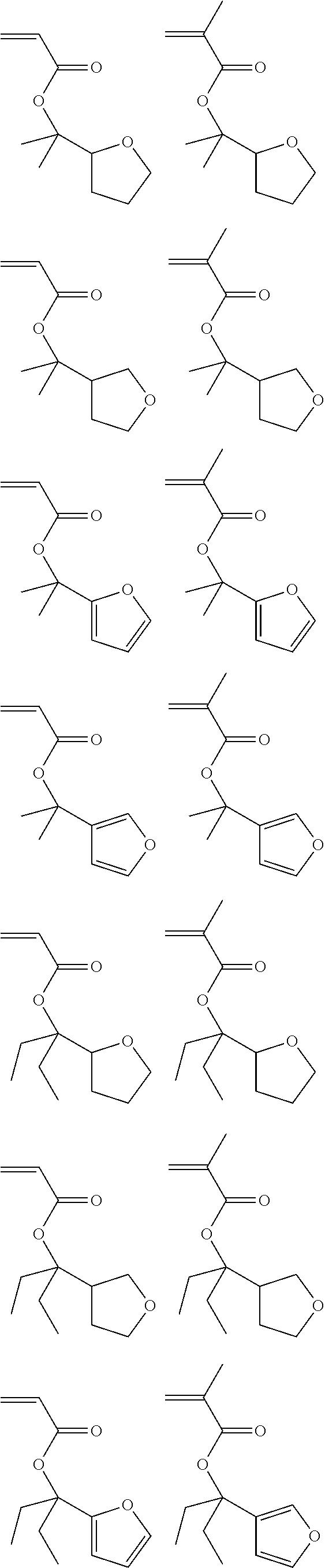 Figure US09017918-20150428-C00059