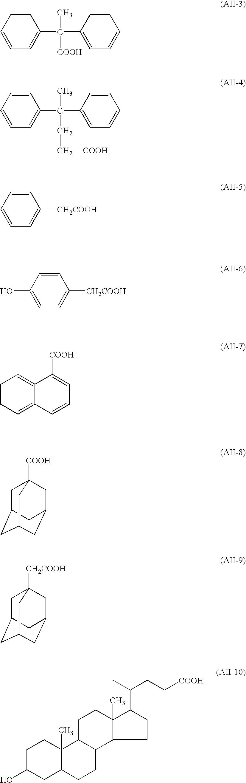 Figure US20070231738A1-20071004-C00073