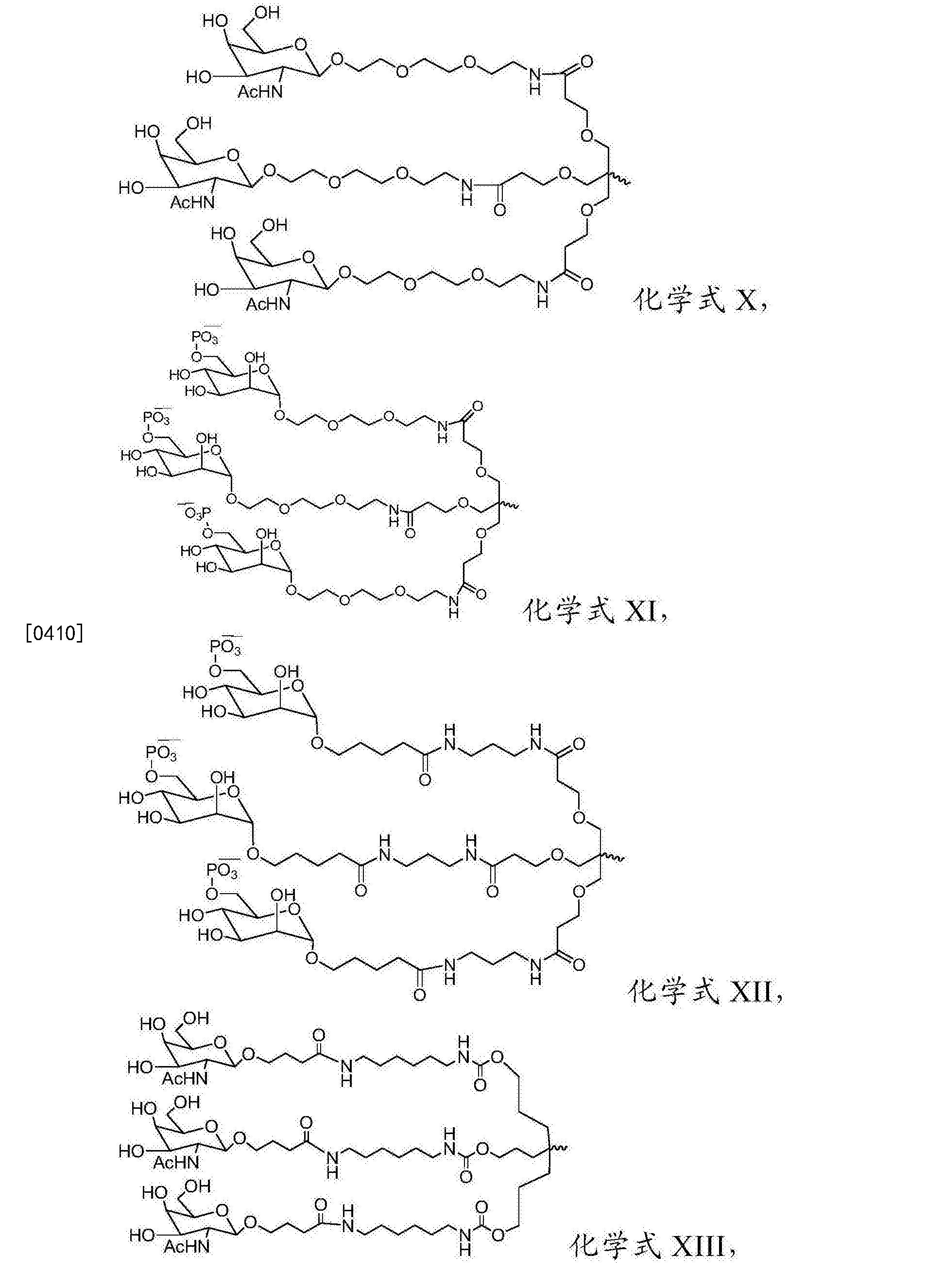 Figure CN107250362AD00531