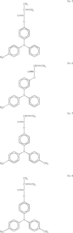 Figure US07390600-20080624-C00007