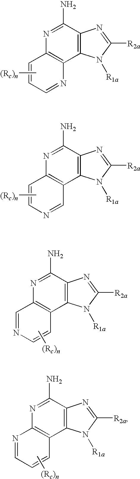 Figure US20090270443A1-20091029-C00073