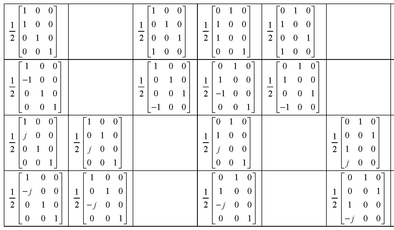 Figure 112010009825391-pat01150