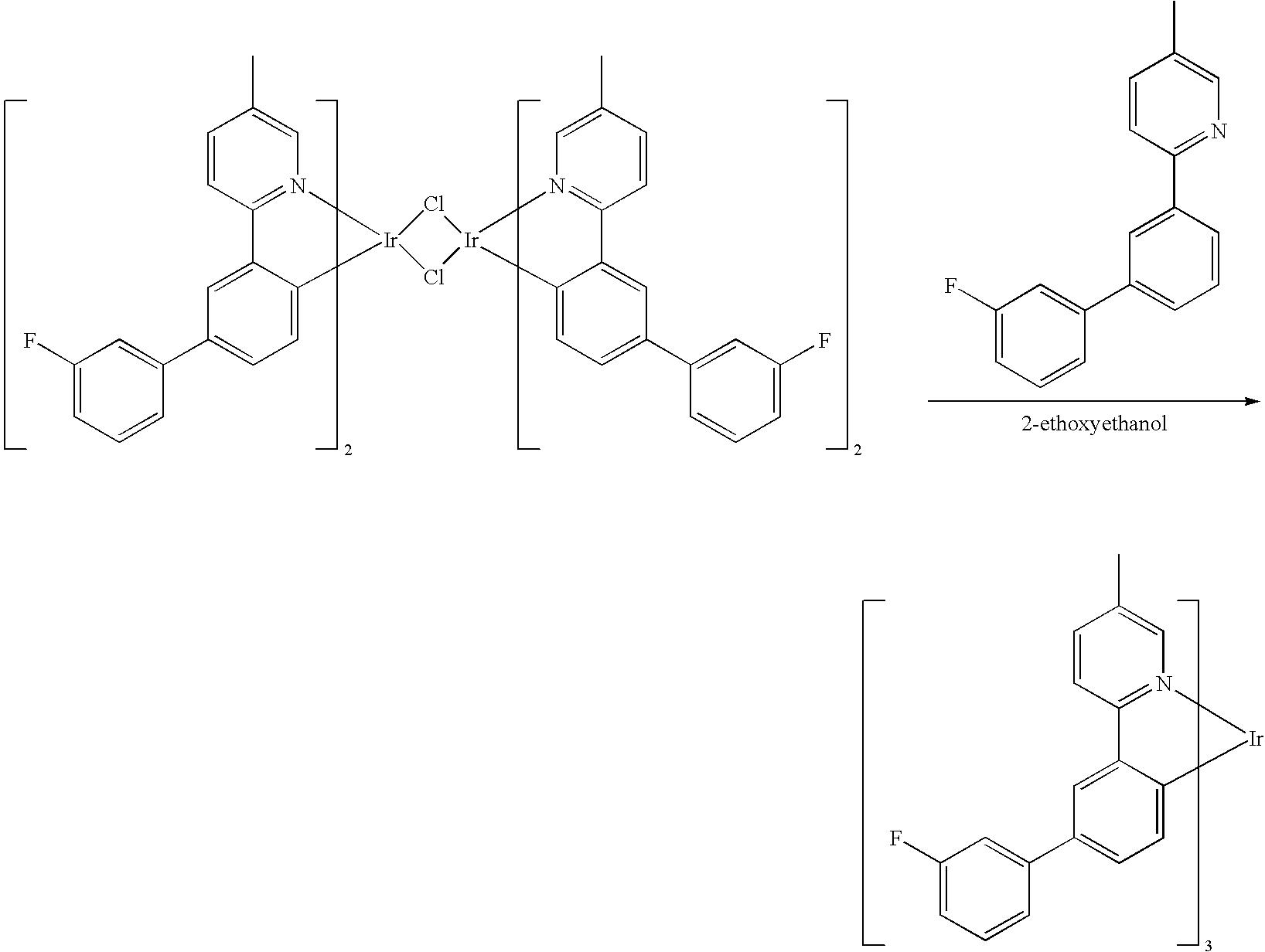 Figure US20070003789A1-20070104-C00096