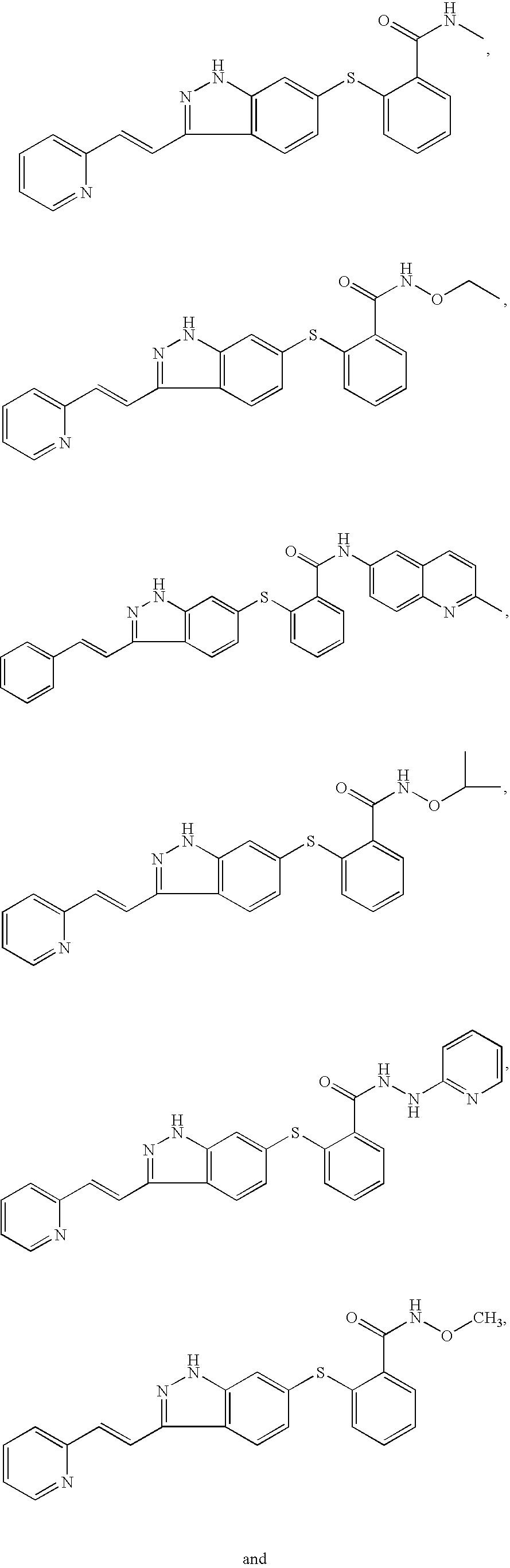 Figure US07141581-20061128-C00017