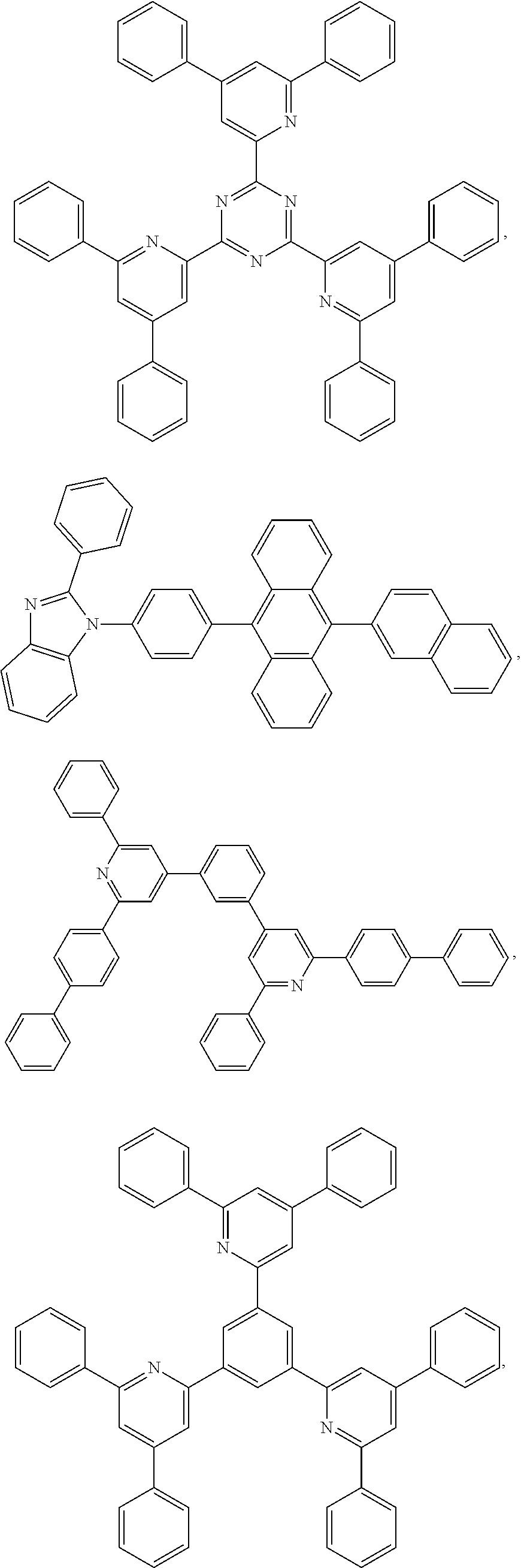Figure US10033004-20180724-C00113