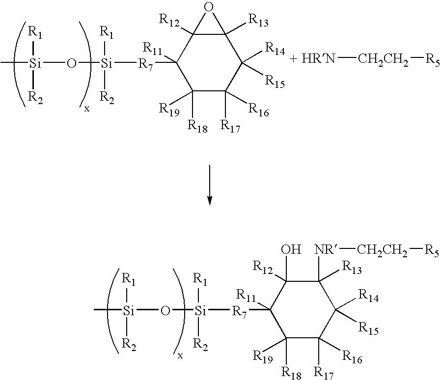 Figure US20050074618A1-20050407-C00067