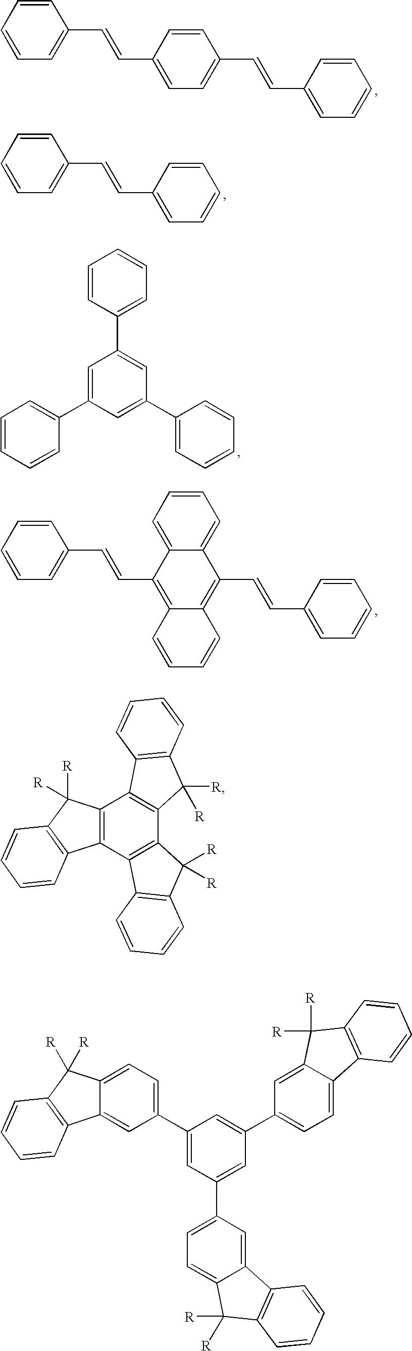 Figure US07192657-20070320-C00020