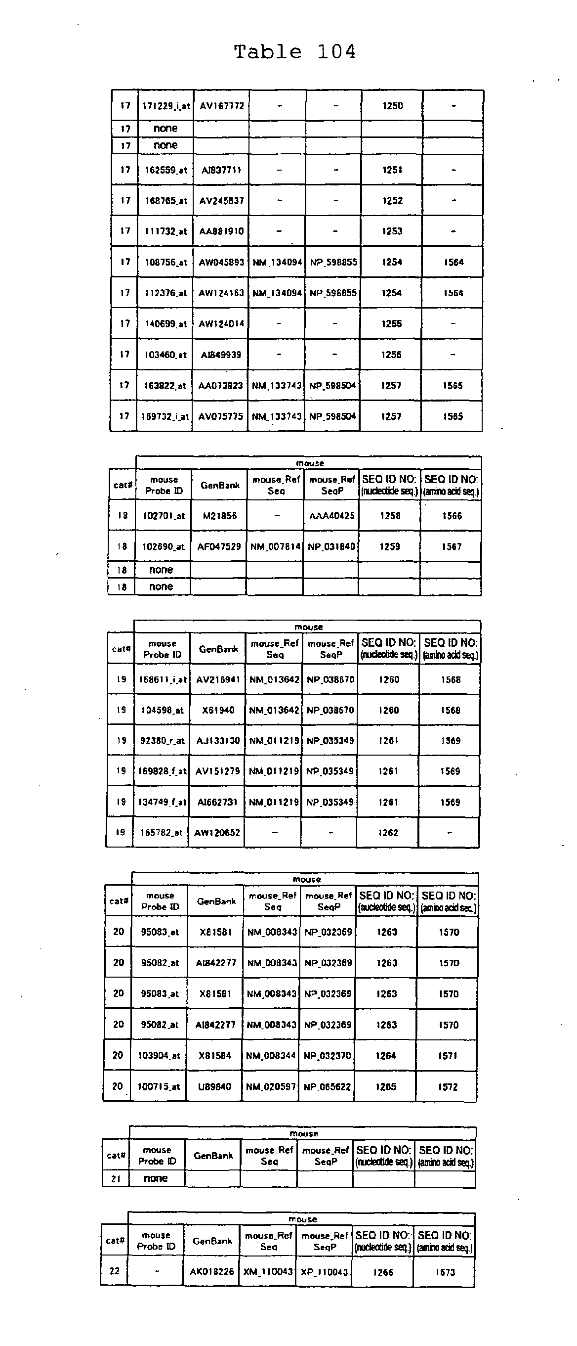 Figure 01780001