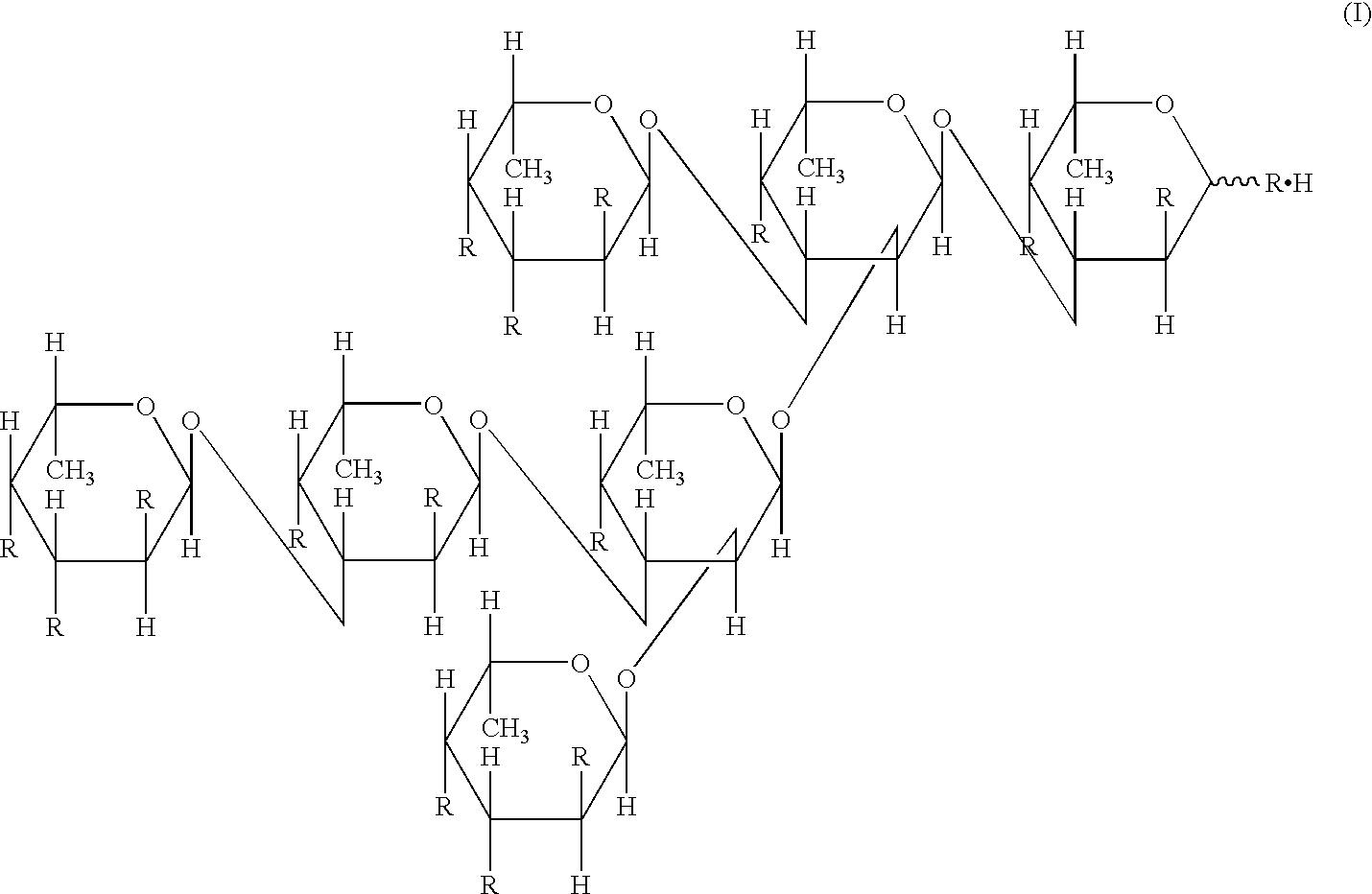 Figure US20080166325A1-20080710-C00001