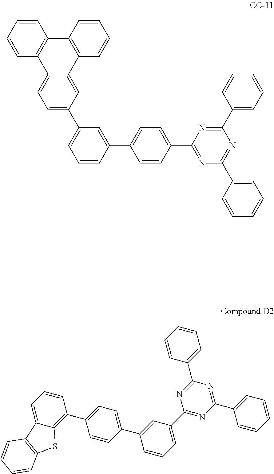 Figure US10297762-20190521-C00373