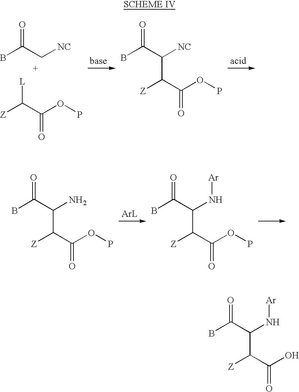 Figure US06399598-20020604-C00007