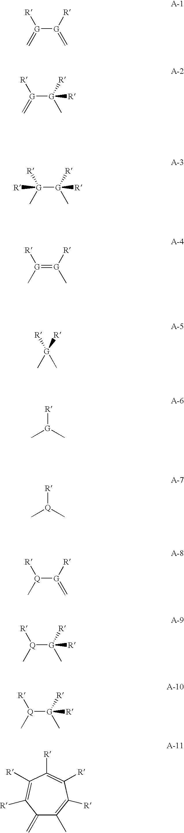 Figure US06468948-20021022-C00002