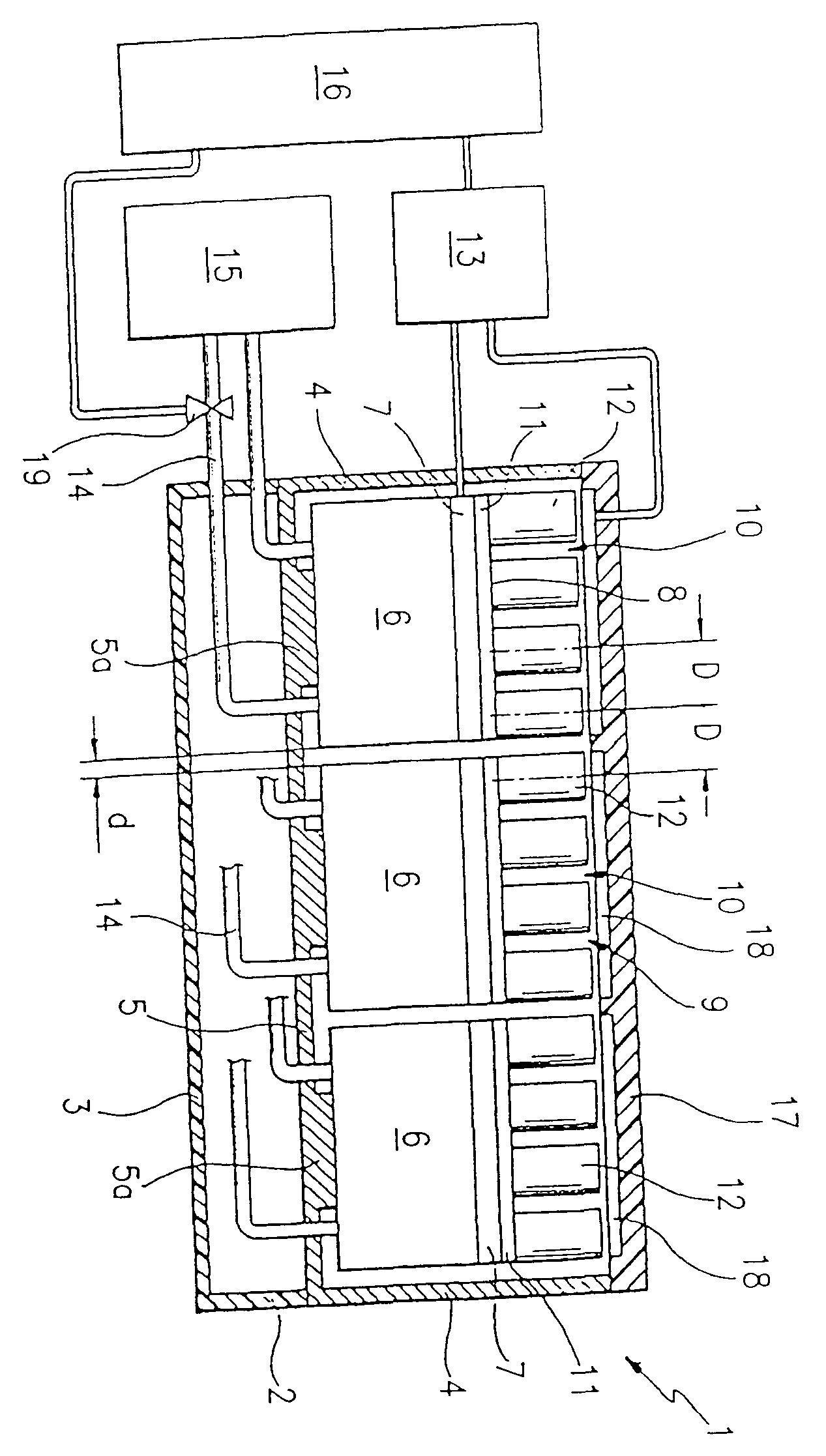 Figure 112002507016061-pct00001