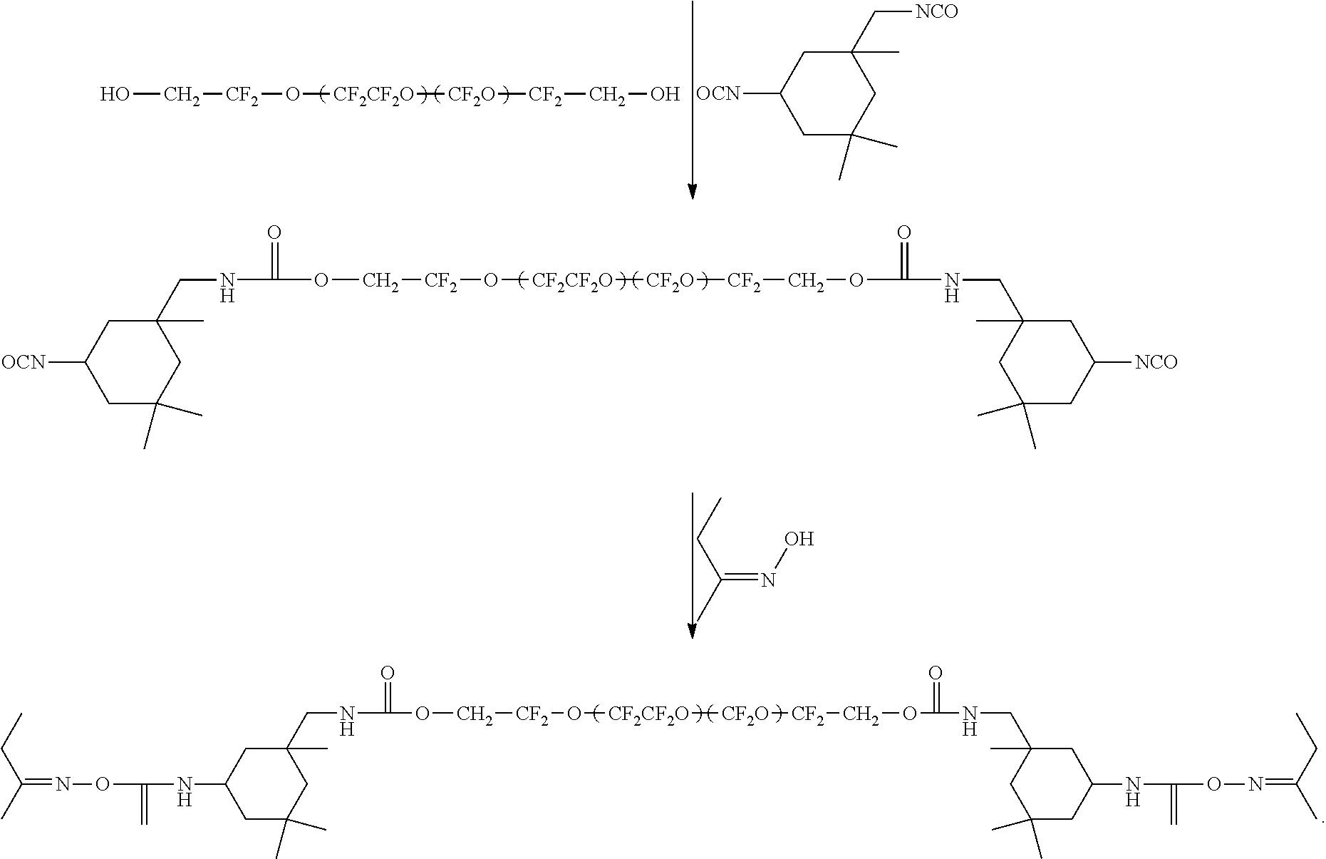 Figure US09314548-20160419-C00024