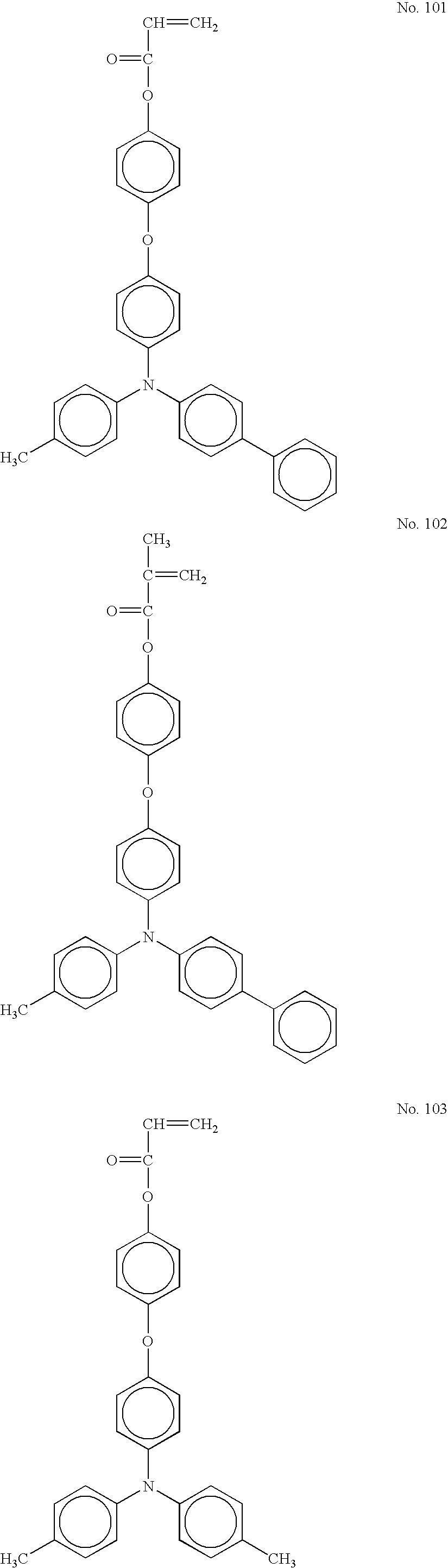 Figure US20050175911A1-20050811-C00036