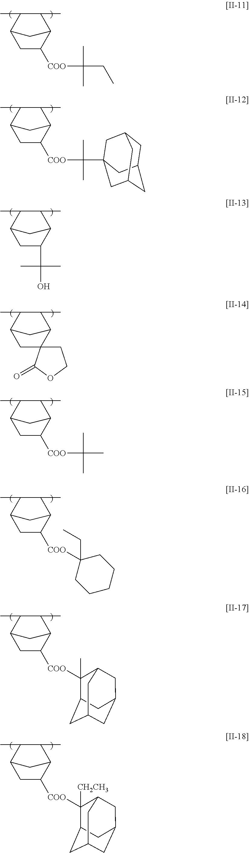 Figure US08017298-20110913-C00016