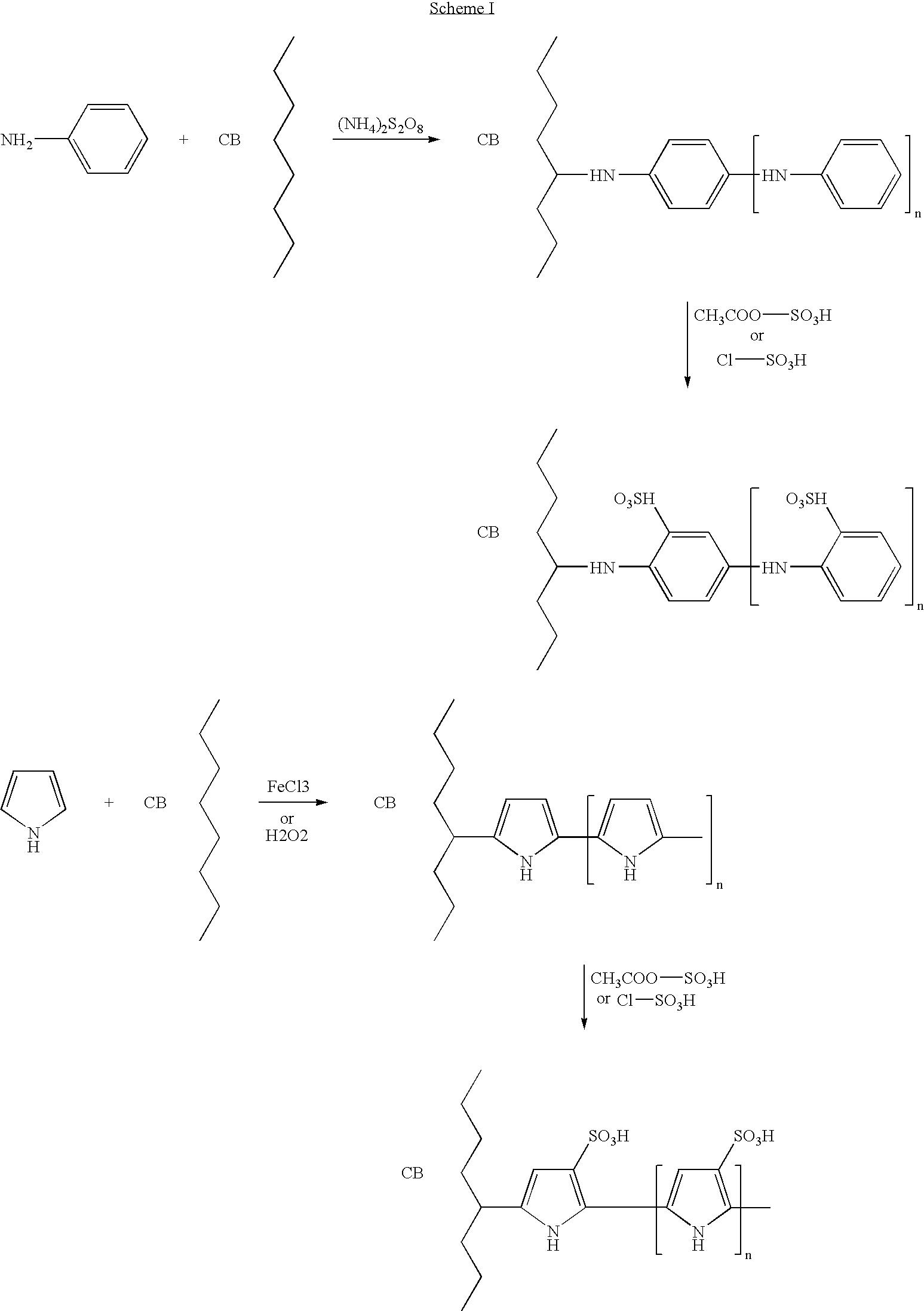 Figure US07413683-20080819-C00003