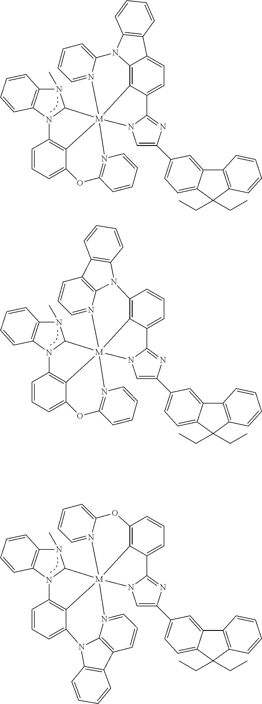Figure US09818959-20171114-C00340