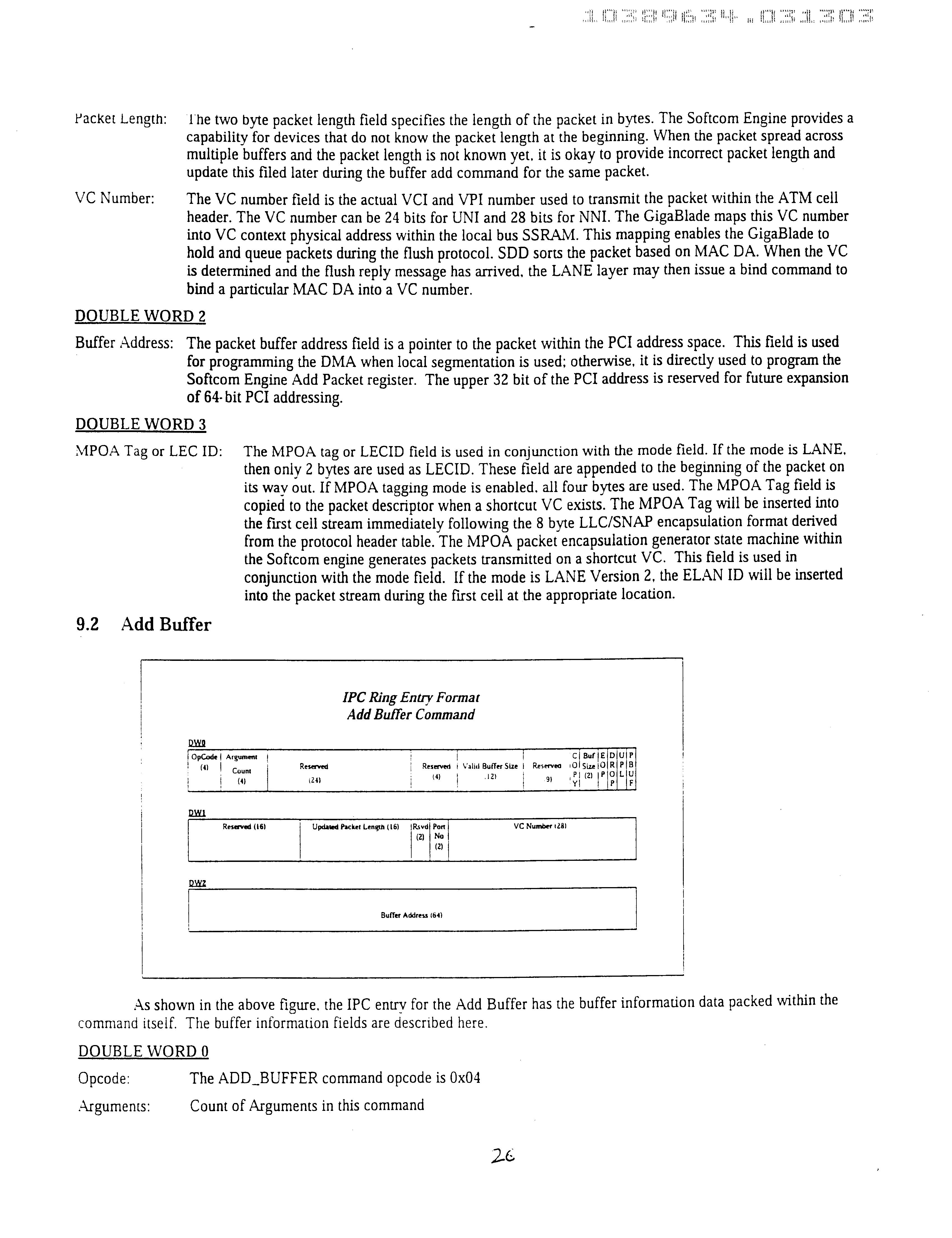 Figure US06708210-20040316-P00026
