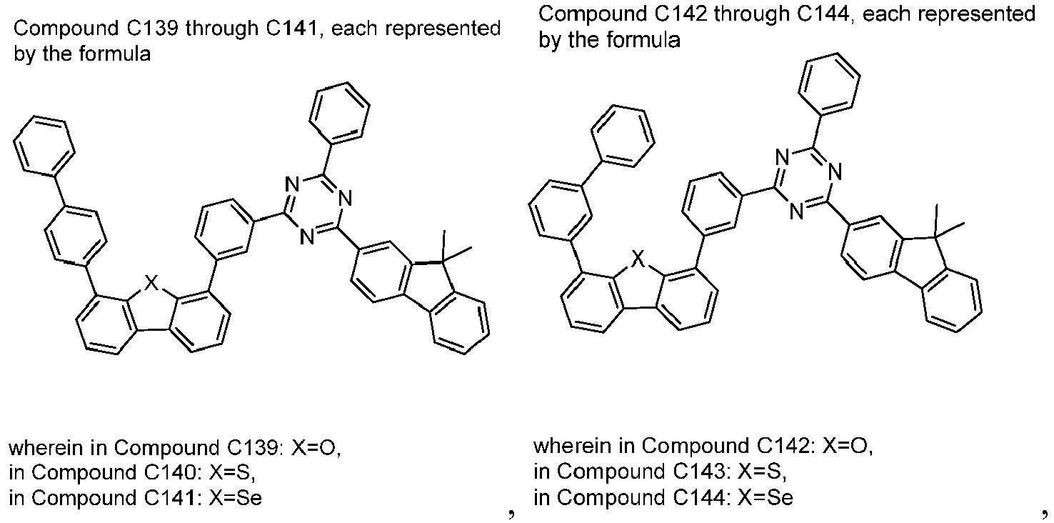 Figure imgb0483