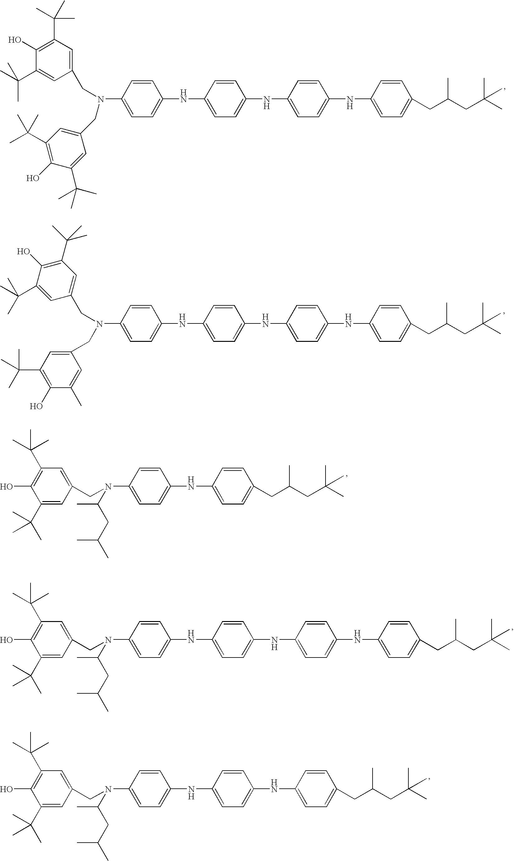 Figure US20080293856A1-20081127-C00063