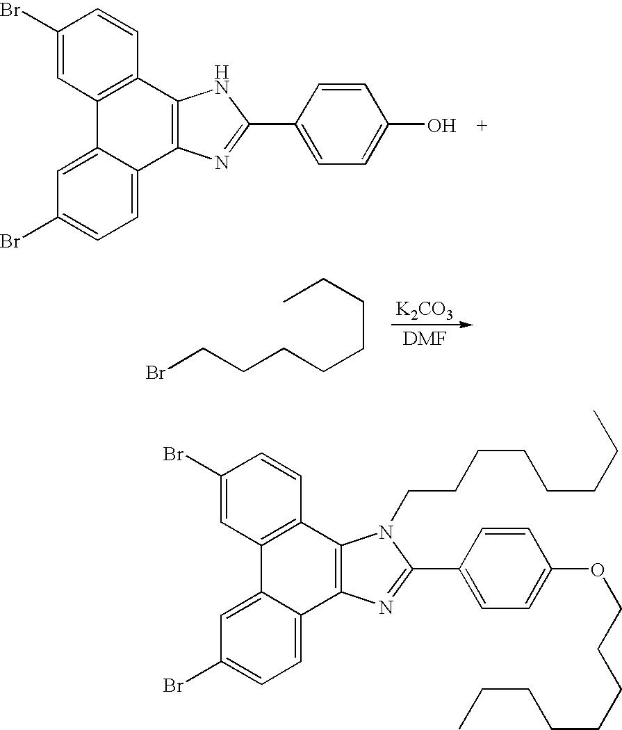 Figure US20090105447A1-20090423-C00106
