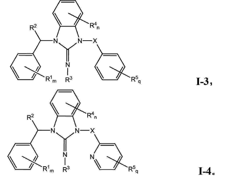 Figure CN102947275AC00032