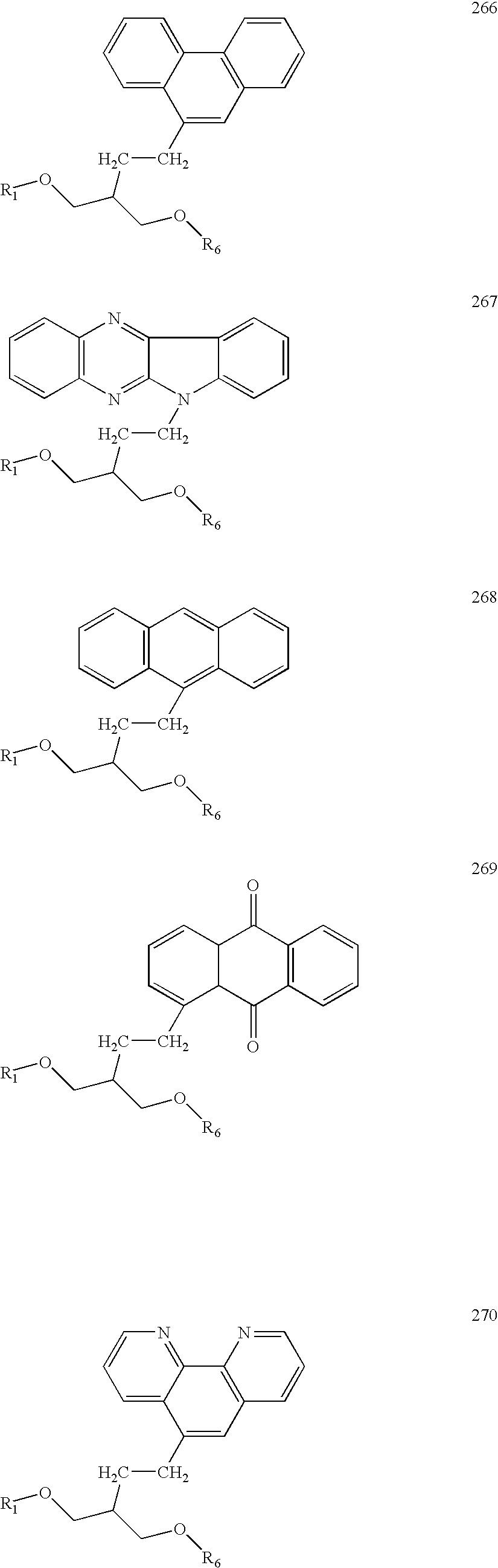 Figure US20060014144A1-20060119-C00146