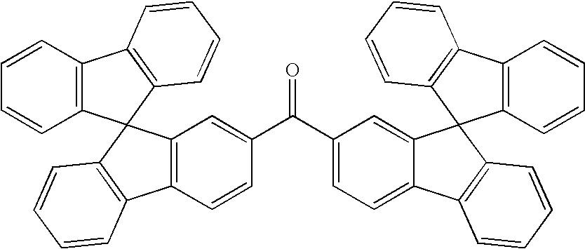 Figure US20100148663A1-20100617-C00054