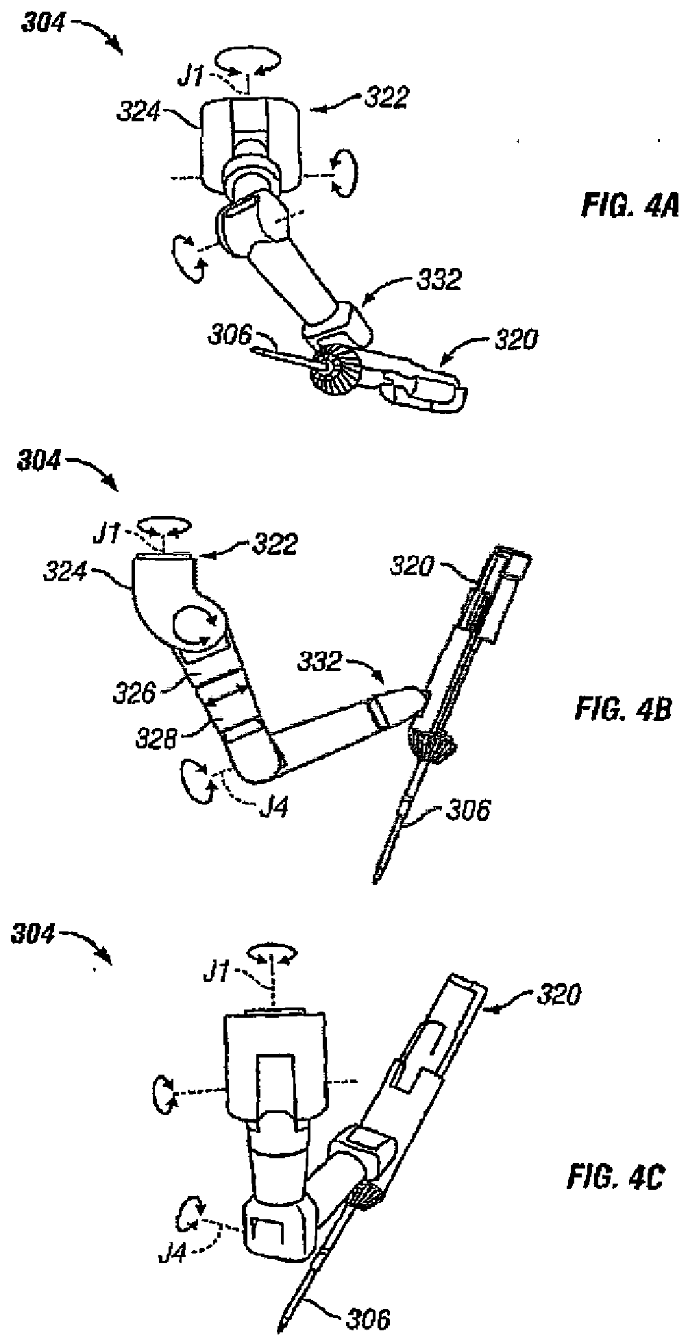 Tape Measure With Utensil Holder And Tape Brake Patent Application