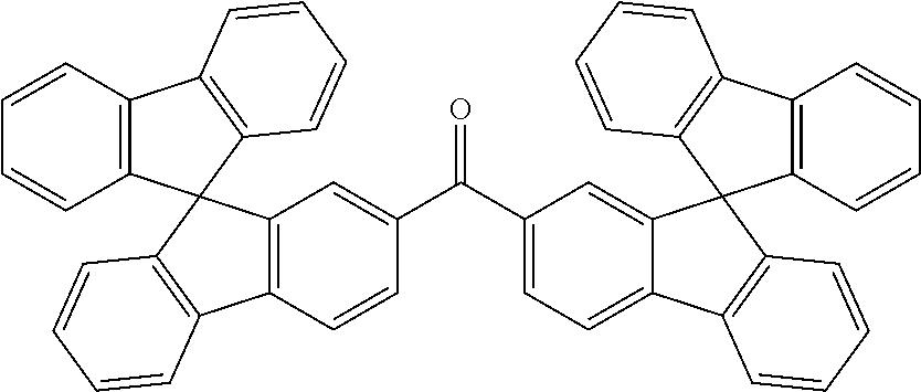 Figure US09224958-20151229-C00076