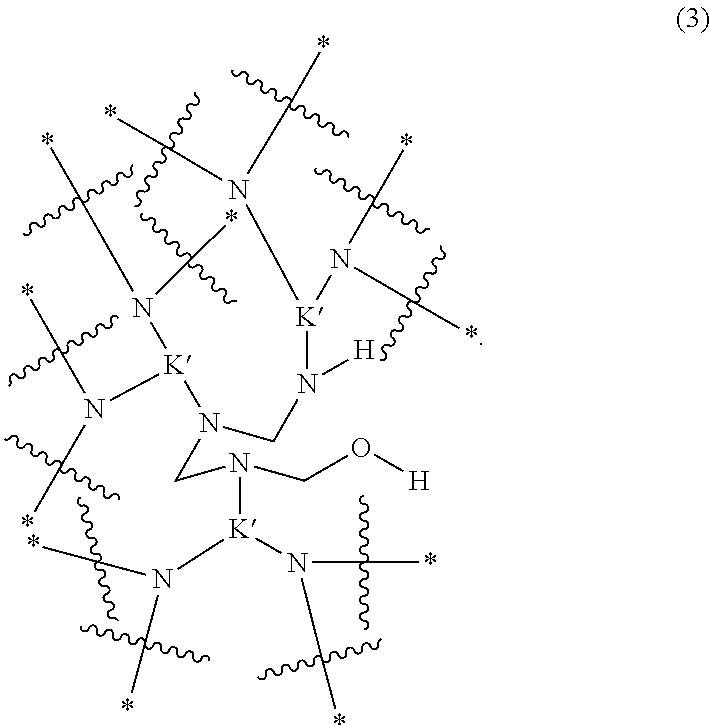 Figure US09303186-20160405-C00003