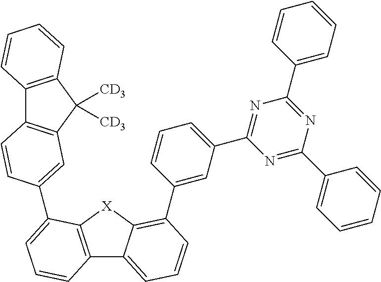 Figure US09406892-20160802-C00287