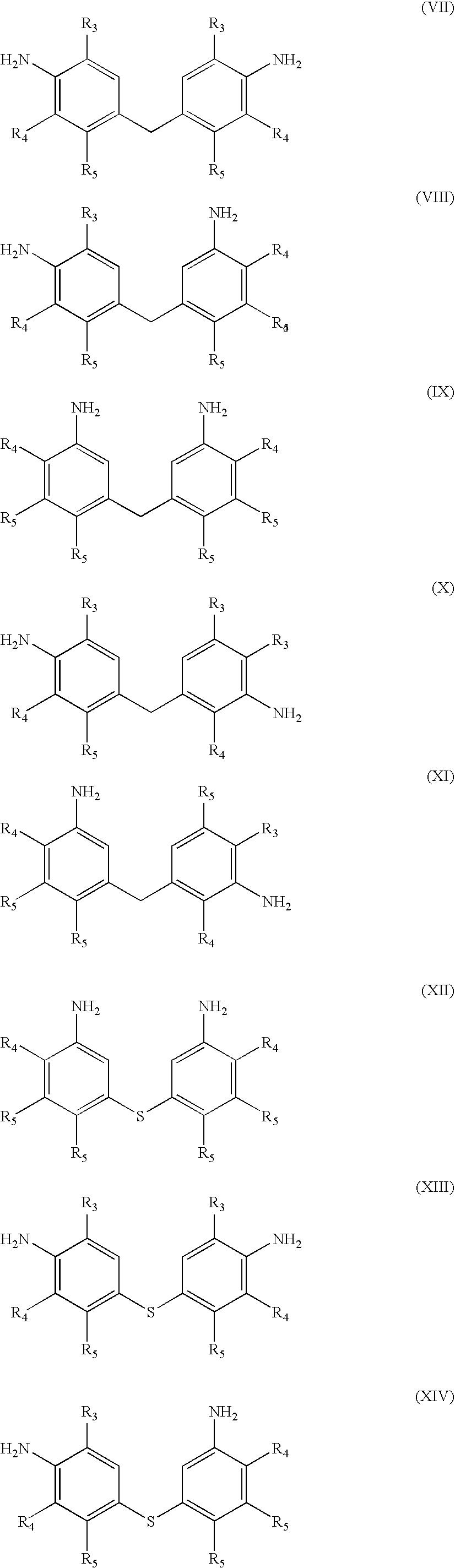 Figure US20060089093A1-20060427-C00004