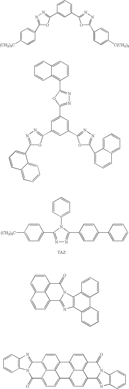 Figure US20060115678A1-20060601-C00026