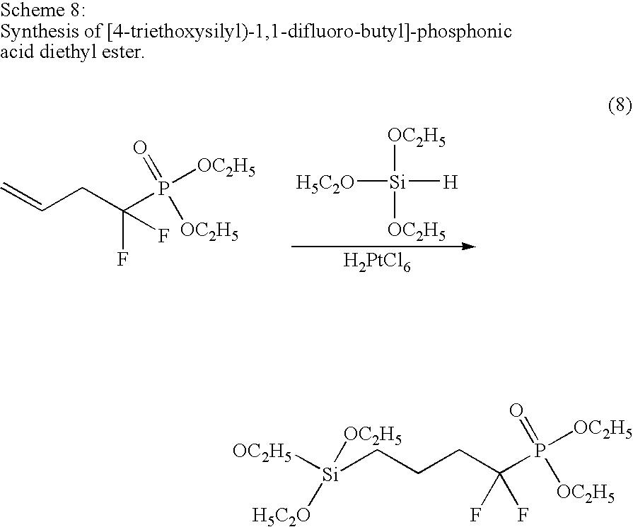 Figure US07183370-20070227-C00006