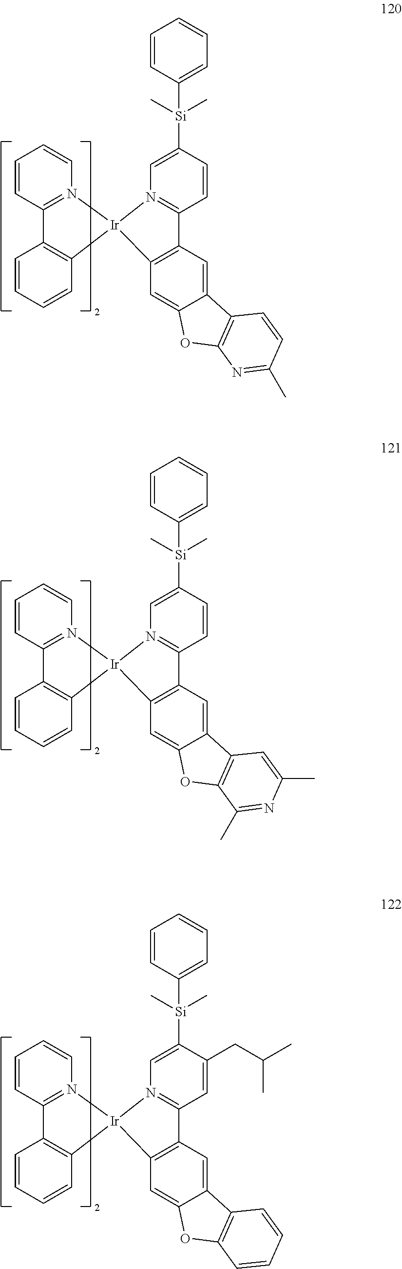 Figure US20160155962A1-20160602-C00364