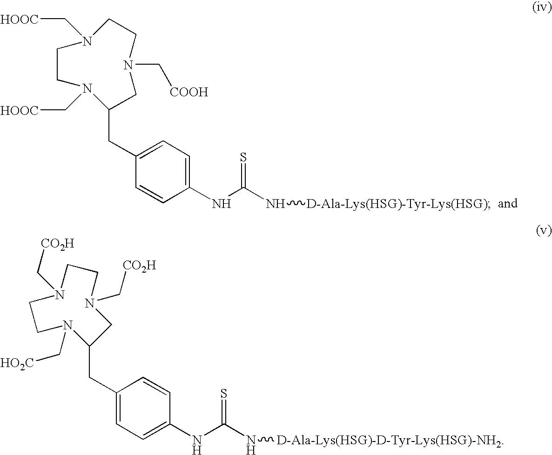 Figure US07387772-20080617-C00006
