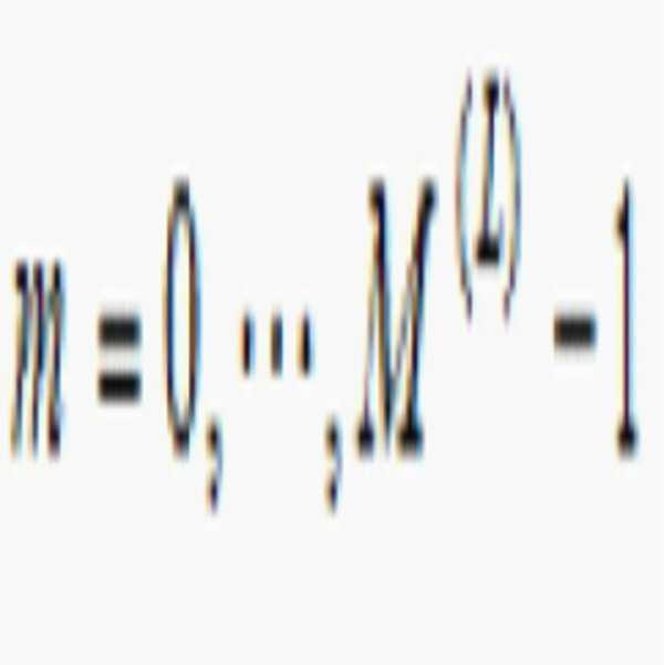 Figure 112015003034268-pct00119