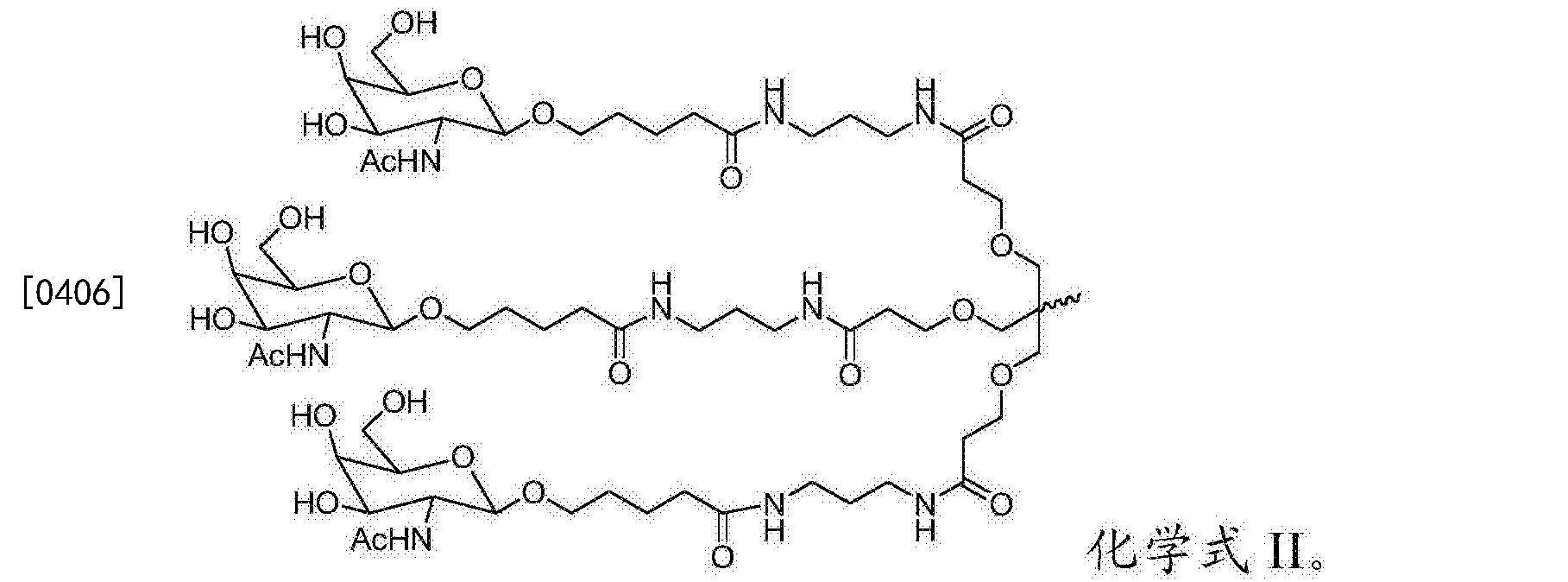 Figure CN107250362AD00501