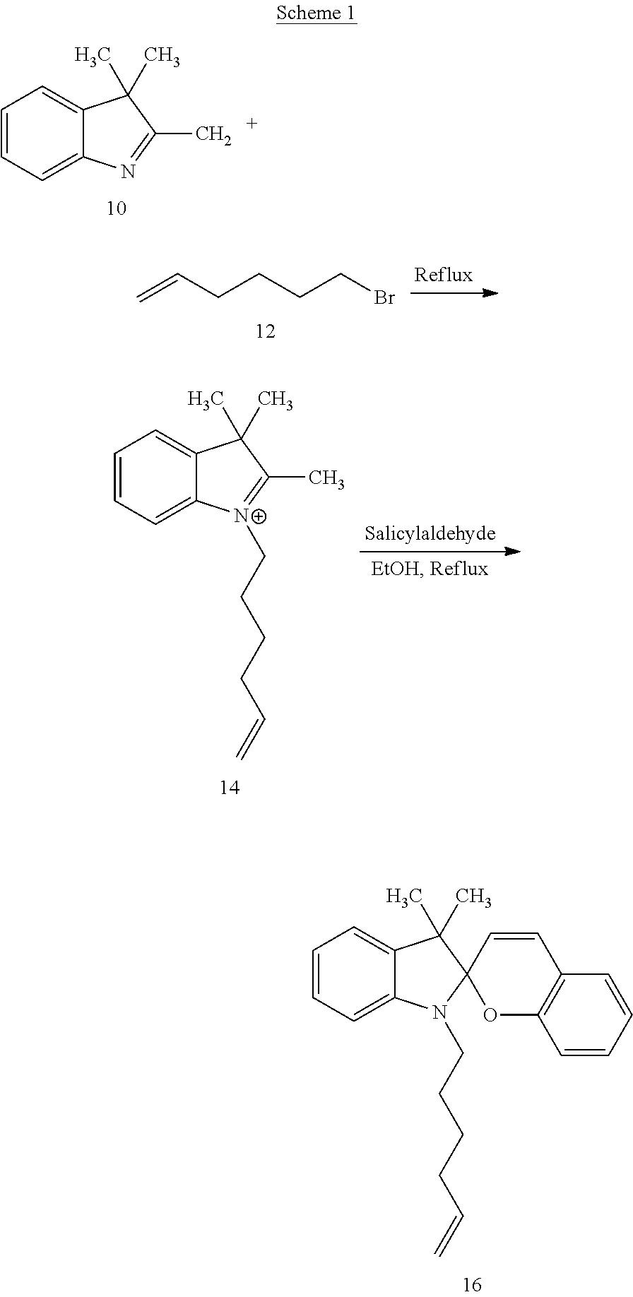 Figure US08580161-20131112-C00014