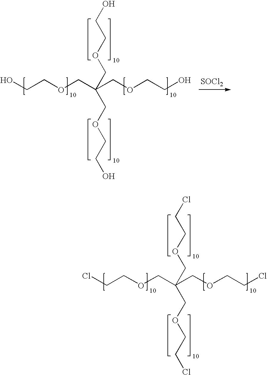 Figure US20090035249A1-20090205-C00003