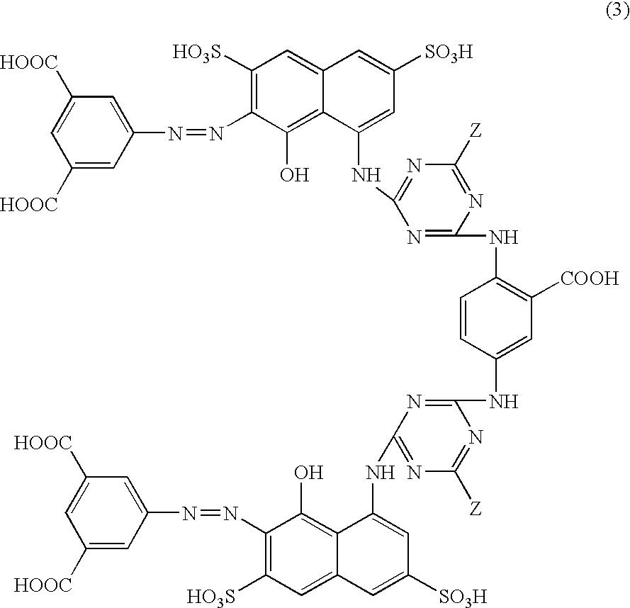 Figure US20060012657A1-20060119-C00018