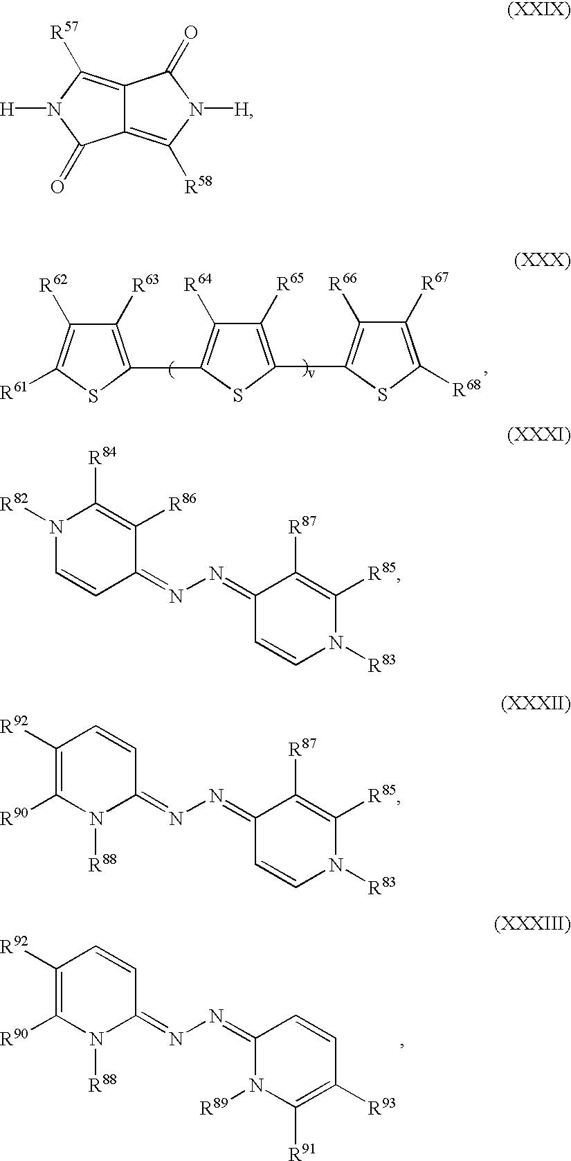 Figure US06509999-20030121-C00007