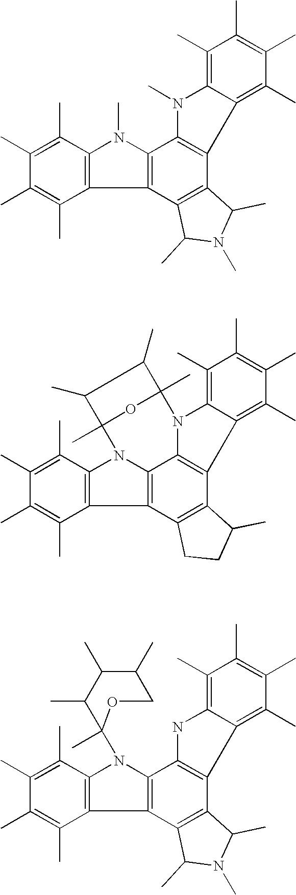 Figure US07976823-20110712-C00002