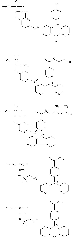 Figure US20100183975A1-20100722-C00075