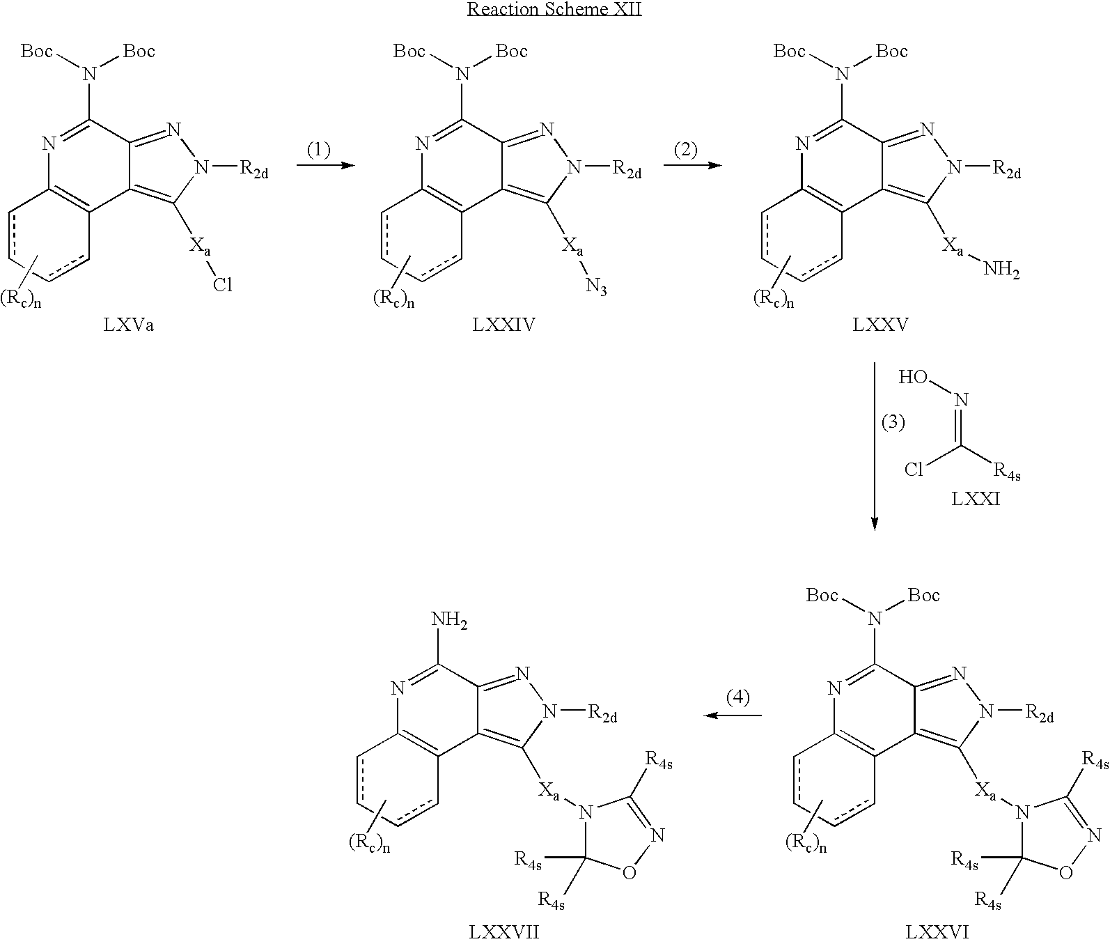 Figure US07544697-20090609-C00094