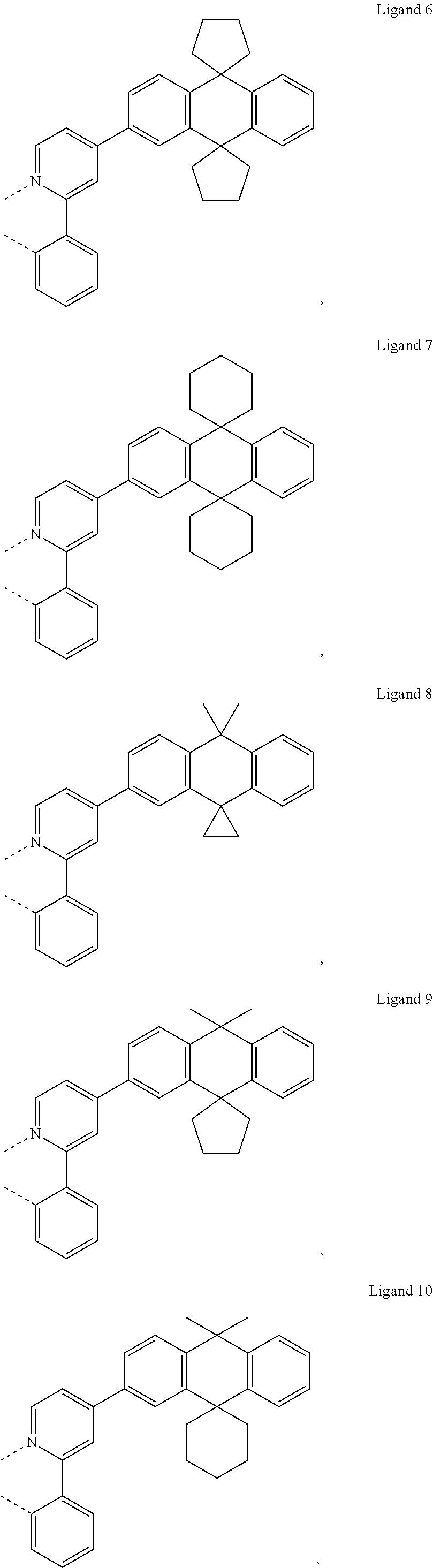 Figure US20180130962A1-20180510-C00229