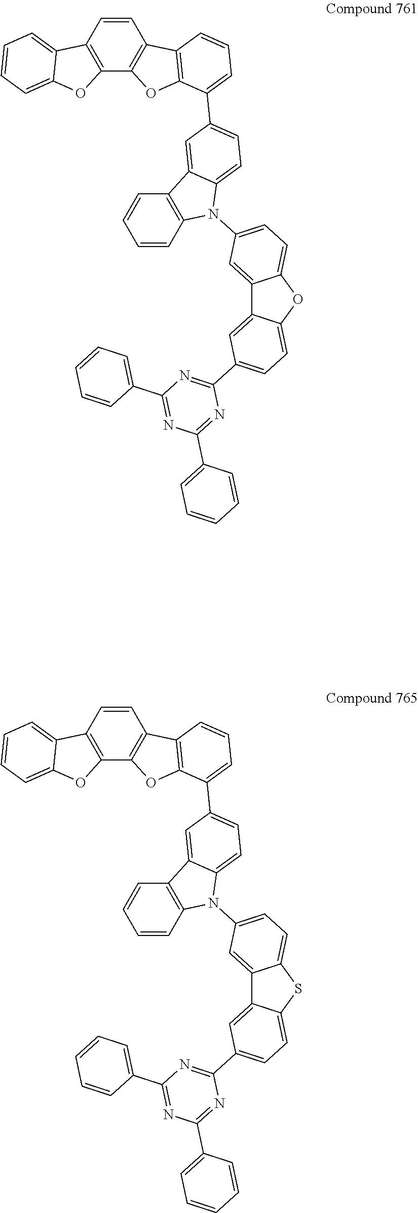 Figure US09209411-20151208-C00112